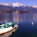 lac-annecy-hiver+