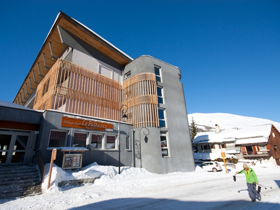 village-club-ski-valloire+