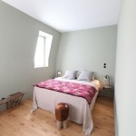 location appartement famille mulhouse