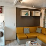 mobil-home-must-2-mobil-home-summer-suite-hello-summer-inn