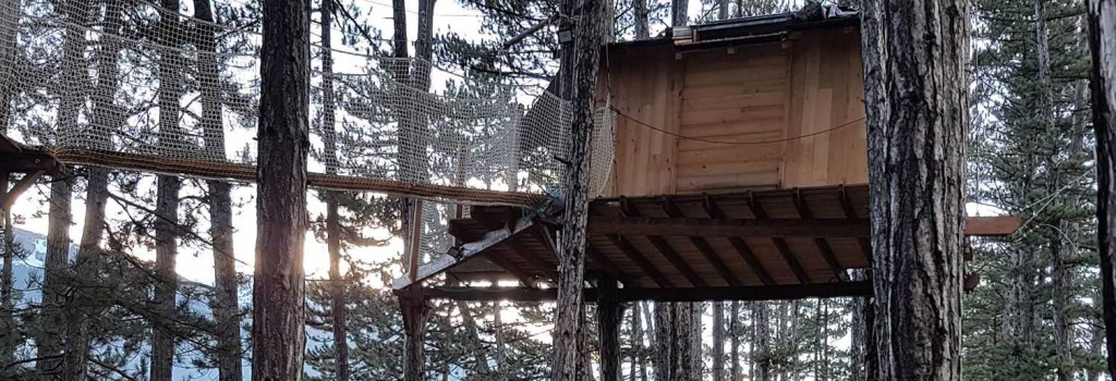 cabane-dans-les-abres-jungle-lodge-barcelonnette-header