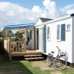 cottage prestige camping seasonova ile de re
