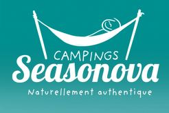 capture-logo-seasonova