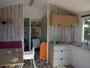 interieur-mobile-home