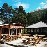 Camping le Mont Serein 10