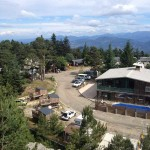 Camping le Mont Serein 4