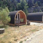 Camping le Mont Serein 1