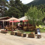 Camping le Mont Serein 9